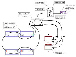 power wheels wiring diagram jeep images 24 vscooter wiring diagram below 2 off 24v 250w electric motors